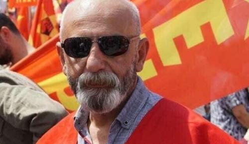 """EMEKLİ-SEN: """"HAZİRAN DİRENİŞ AYIDIR"""""""
