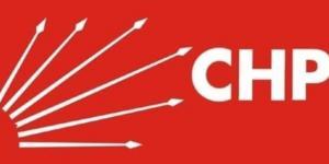 CHP ÇİĞLİ'DEN AŞURE DAVETİ