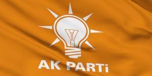 10 MADDE DE AKP İKTİDARI