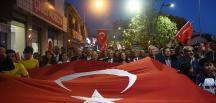 ÇİĞLİ CUMHURİYET'İ SEVİYOR