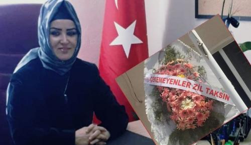 DEVELİ'NİN SAĞLIĞI EMİN ELLERDE!