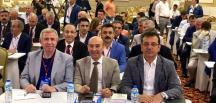 CHP'Lİ BELEDİYELERE BAŞARI REÇETESİ