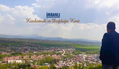 İMRANLI FESTİVALİ İPTAL EDİLDİ