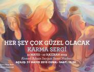 İZMİR'DEN İMAMOĞLU'NA SANATÇI DESTEĞİ