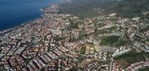 EDREMİT'TE ÖNLEMLER ÜST SEVİYEYE ÇIKARILDI