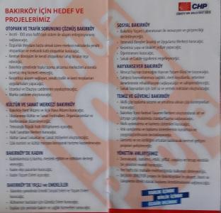 DB0827A4-D2BB-4969-AC6E-54D642DFB1AC