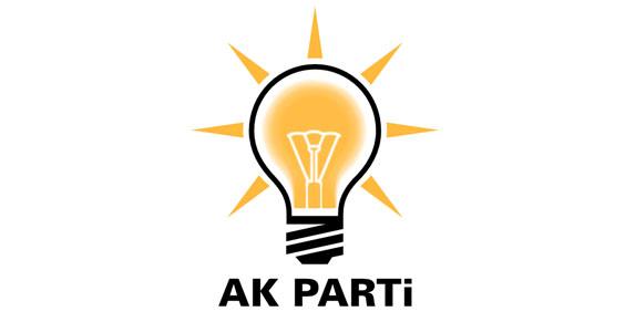 AKP ERİYOR