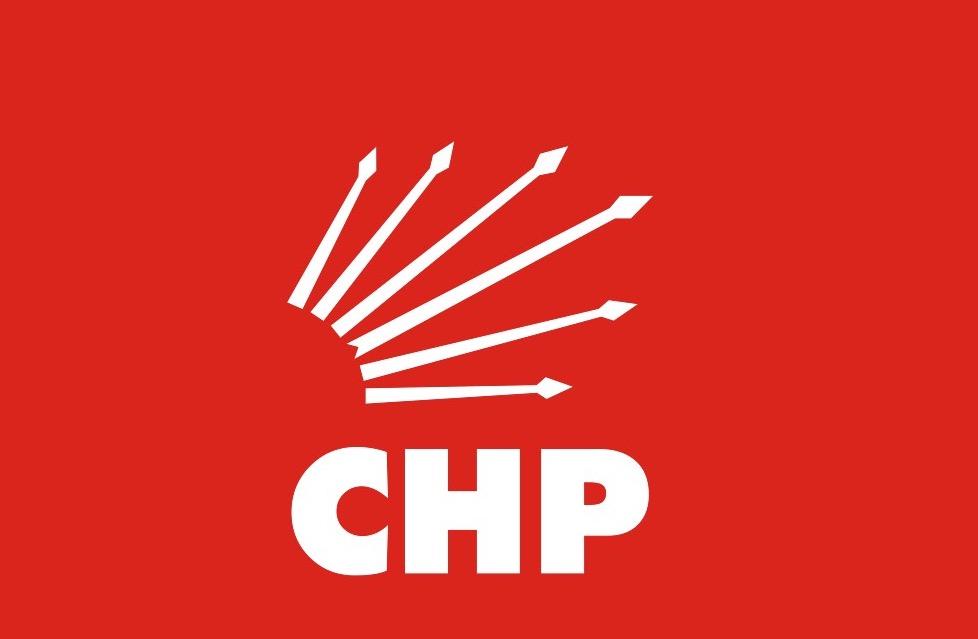 CHP İL BAŞKANLARINDAN ORTAK BİLDİRİ