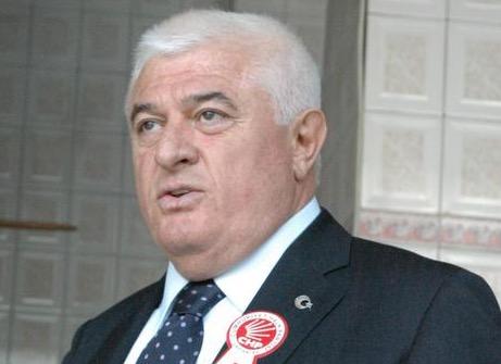 EKİCİ'DEN AKP'YE NET YANITLAR