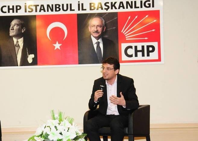 CHP HAKKINDA ÇARPICI BİR ANALİZ