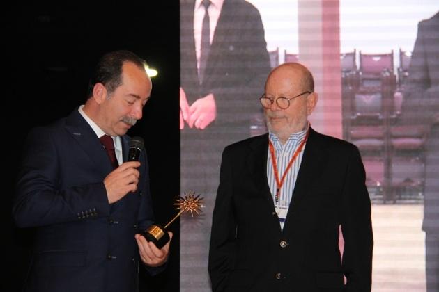 EDİRNE'DE FİLM FESTİVALİ