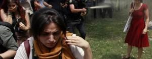 REUTERS AJANSINDAN 30 YILIN FOTOĞRAFLARI