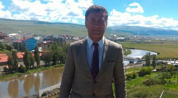SARIBAL: TEK ÇÖZÜM AKP'SİZ BİR TÜRKİYE